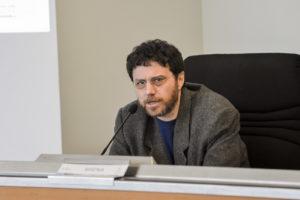 Read more about the article Incontinenza e disturbi pelvici pediatrici. In Politerapica arriva il Dott. Mario Leo Brena.