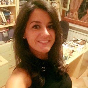 Read more about the article La Dott.ssa Valeria Frega in Politerapica. Completa la Ginecologia di Medicina Vicina
