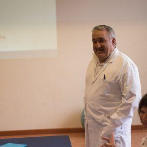 Oreste Risi eletto coordinatore S.I.A. Lombardia/Piemonte/Val d'Aosta