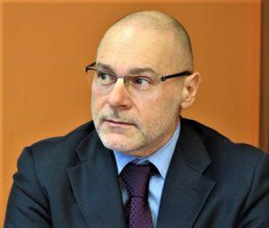 Read more about the article Il Dott. Massimo Giupponi, Direttore Generale ATS Bergamo visita Politerapica.