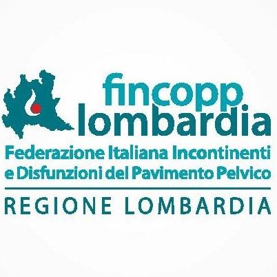 You are currently viewing Fincopp Lombardia un anno dopo: Consiglio Direttivo e Comitato Tecnico ancora più determinati.