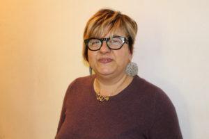 Read more about the article Brigida Rocchi in Fincopp Lombardia