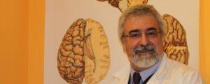 Read more about the article Quando arriva un pezzo da 90: il Dott. Lamberti in Fincopp Lombardia.