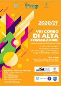 Read more about the article La Scuola Fincopp quest'anno a Seriate