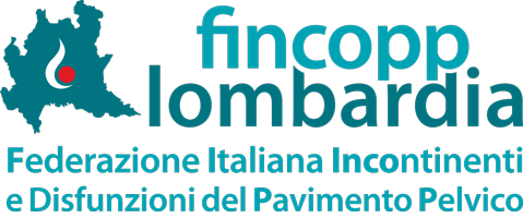 Fincopp Lombardia Odv