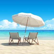 Read more about the article Buone vacanze comunque da Fincopp