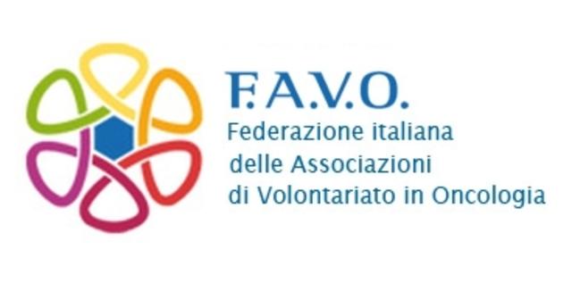 Fincopp Lombardia in FAVO