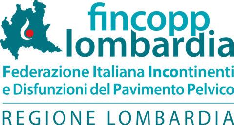 Svolte le riunioni Fincopp Lombardia