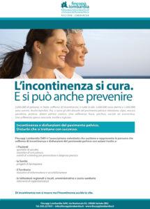 Read more about the article Fincopp Lombardia cosa, come, perché