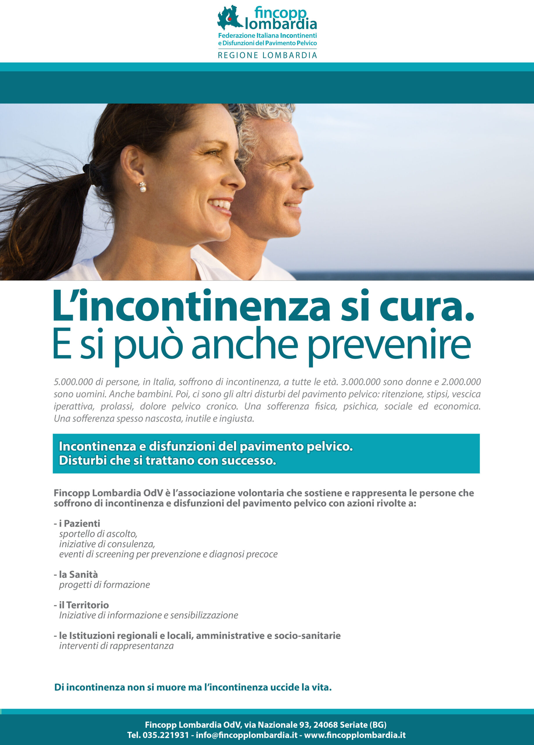 You are currently viewing Fincopp Lombardia cosa, come, perché