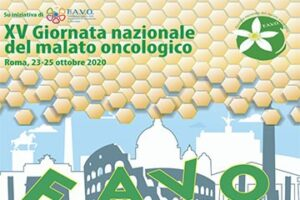 Read more about the article Fincopp contribuisce a GNMO 2020