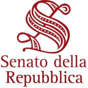 Read more about the article Anche il Senato. Binetti e Boldrini.
