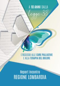 Read more about the article Insieme ad A.I.Stom. Dopo 10 anni