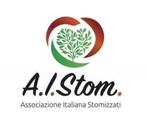 Read more about the article Attenzione alle patologie oncologiche a Seriate
