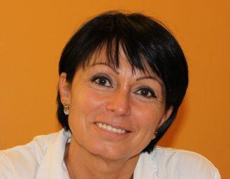 Donatella Giraudo incontinenza pediatrica