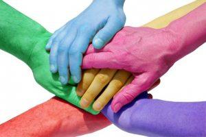 Read more about the article Fincopp Lombardia a Volontariato e Salute