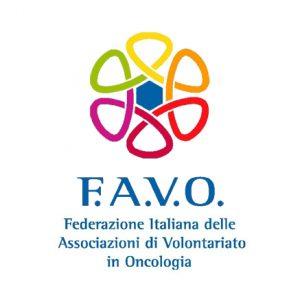 Read more about the article Intini nel coordinamento FAVO Lombardia