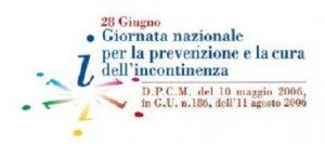 Read more about the article L'Eco su Fincopp Lombardia per la XVI Giornata