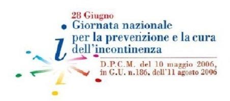 L'Eco su Fincopp Lombardia per la XVI Giornata