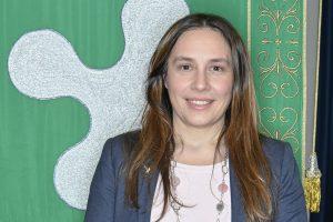 Read more about the article Fincopp Lombardia da Alessandra Locatelli