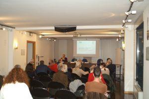Fincopp Lombardia e OMCeO Bergamo - 13.10.2021