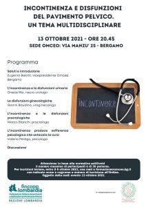 Read more about the article Fincopp e Ordine dei Medici di Bergamo